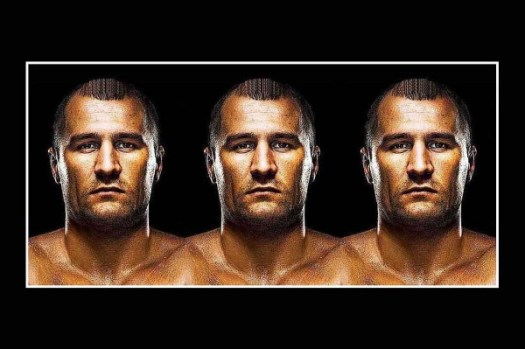 From Russia with Love: Kovalev Faces Chilemba