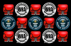 """""""The WBA goes beyond regular or sanctioned fights to support the rights of women in a sport that many characterize as sexist."""""""