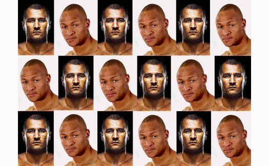 Kovalev and Chilemba's War of Words