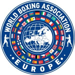 WBA Continental Ranking Febrero 2019