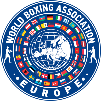 WBA Continental Ranking September 2017