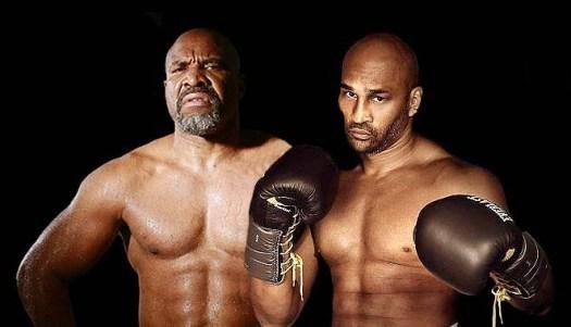 WBA Orders Briggs-Oquendo Negotiations