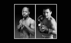 Friday Night Fights: Rau'shee Warren Defends WBA Title