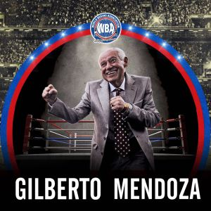 Festival Gilberto Mendoza inicia este sábado en Venezuela