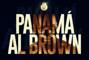 #TBT: Panamá Al Brown, el que abrió las puertas