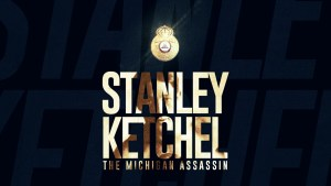 Stanley Ketchel, «El asesino de Michigan»
