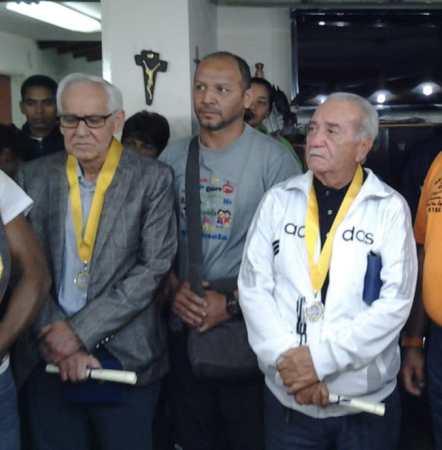 The World Boxing Association regrets the death of Eleazar Castillo