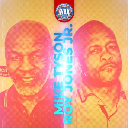 Mike Tyson's return impacted boxing