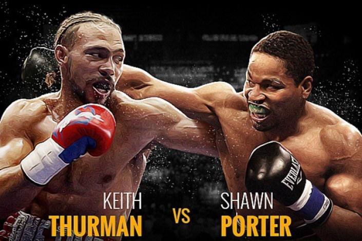 https://i2.wp.com/www.wbanews.com/wp-content/uploads/2016/02/Keith-Thurman-vs.-Shawn-Porter-Fight-Gauge-2.jpg?resize=705%2C469