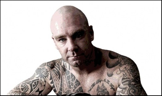 """Lucas Browne wrote on Twitter, """"I don't understand today's news, and I'm seeking legal advice."""" (Photo: Courtesy)"""