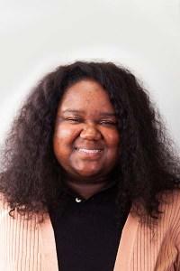 Ashanti McNeal