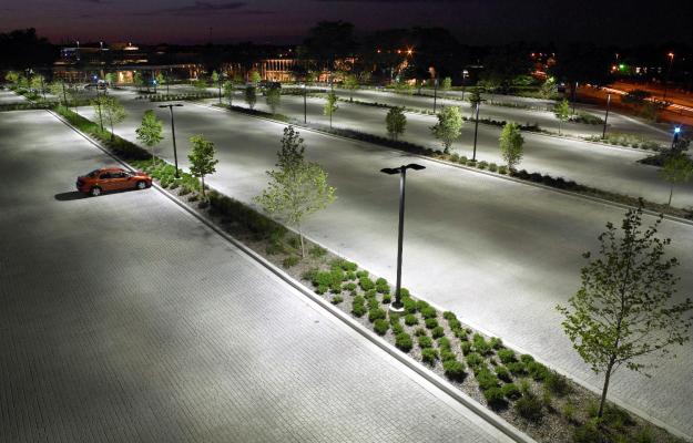 parking surface wbdg whole