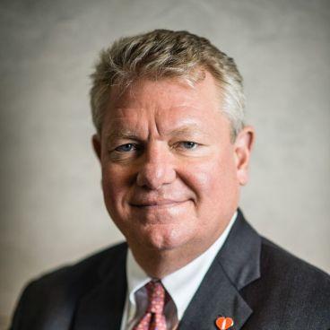 Curtis A. Ferguson.jpg
