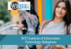 """""""RCC Institute of Information Technology, Beliaghata"""" is locked RCC Institute of Information Technology, Beliaghata-www.wbjee.co.in"""