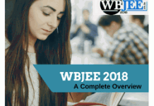 Application form,Eligibility,syllabus-www.wbjee.co.in