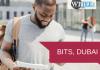 BIRLA INSTITUTE OF TECHNOLOGY AND SCIENCE, DUBAI-www.wbjee.co.in