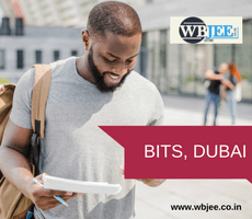 BIRLA INSTITUTE OF TECHNOLOGY AND SCIENCE, DUBAI-www.wbjee.co.in