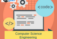 Computer Science Engineering-www.wbjee.co.in
