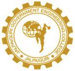 Jalpaiguri/wbjee.co.in