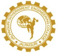 Engineering Colleges in West Bengal--www.wbjee.co.in