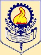 GCECT/wbjee.co.in