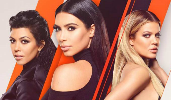keeping up with the kardashians full episodes free streaming