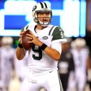 New York Jets Bryce Petty
