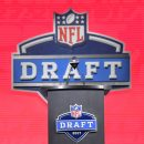 2018 Typical NFL Draft