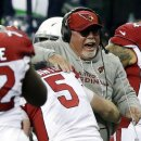 Arizona Cardinals Future