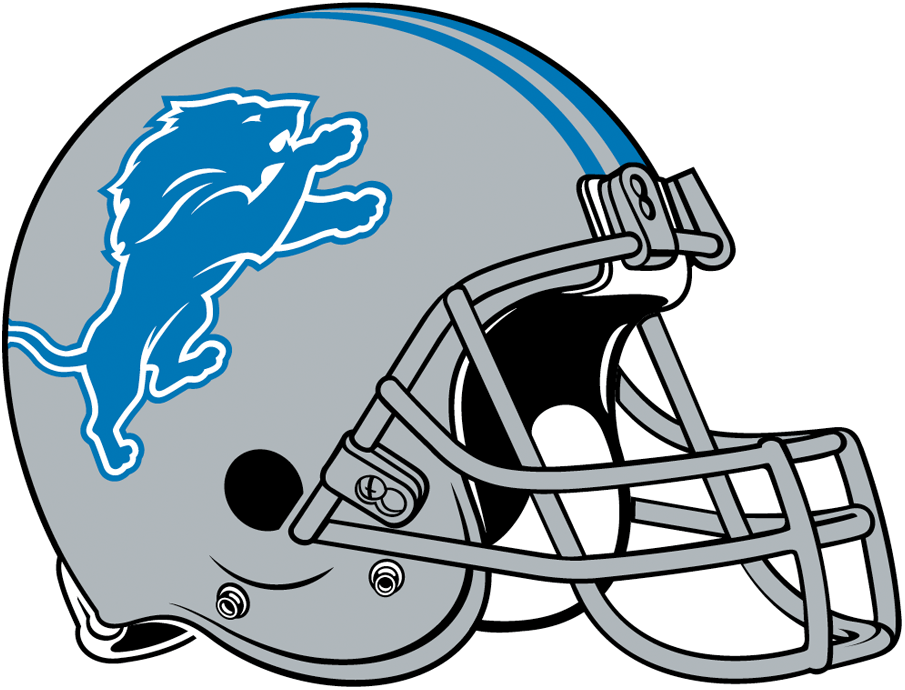Detroit Lions: Three Reasons They Can Still Make the Playoffs