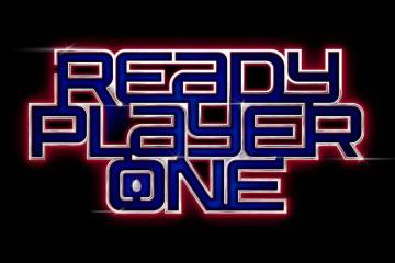Ready One Player