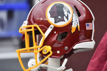 Washington Redskins NFC East