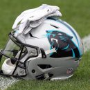 David Tepper buys Carolina Panthers
