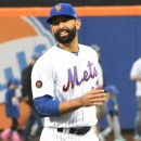New York Mets: The addition of Jose Bautista could be beneficial
