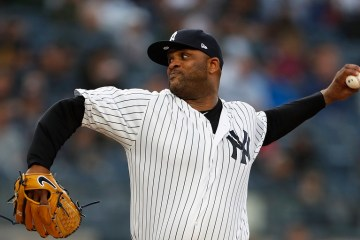 New York Yankees: Pitching needs to be the #1 priority heading into the trade deadline