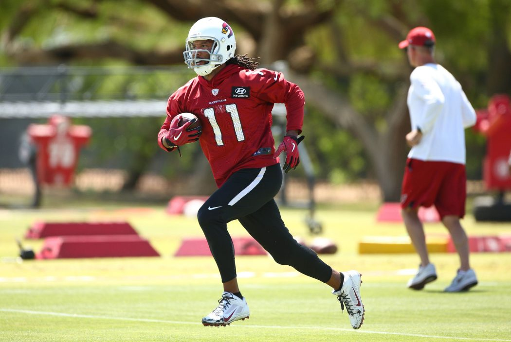 Arizona Cardinals: Three Bold Predictions for 2018