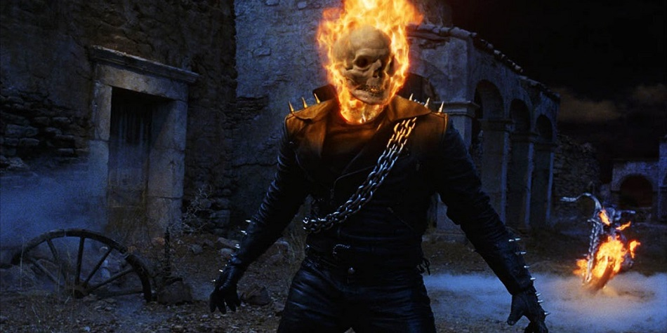 Marvel: Is Ghost Rider Set To Make A Netflix Cameo With Daredevil Soon?