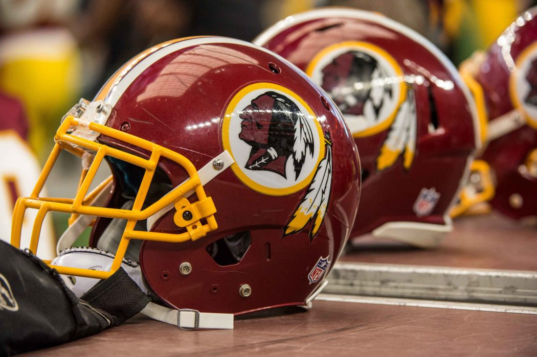 Washington Redskins: Three Bold Predictions for 2018