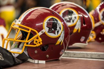 Washington Redskins Bold Predictions