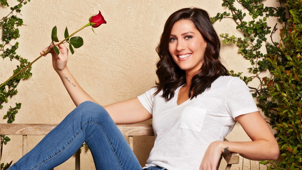 The Bachelorette Season 14 Episode 7 Live Stream: Where To Watch Online