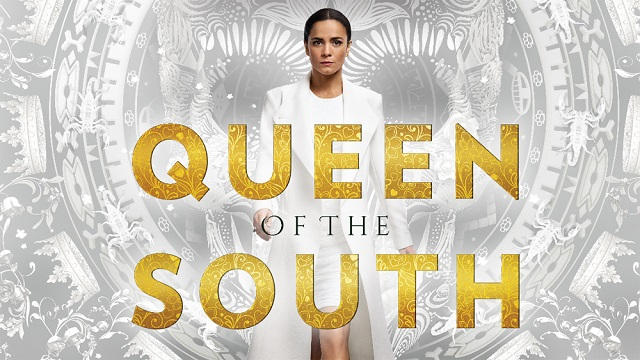 Queen of The South Season 3 Episode 5 Live Stream: Where to Watch Online