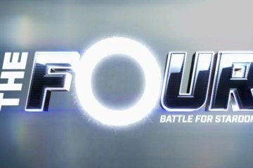 The Four Season 2 Episode 3 Live Stream: here to Watch Online