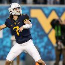 Big 12 Prospect: Will Grier
