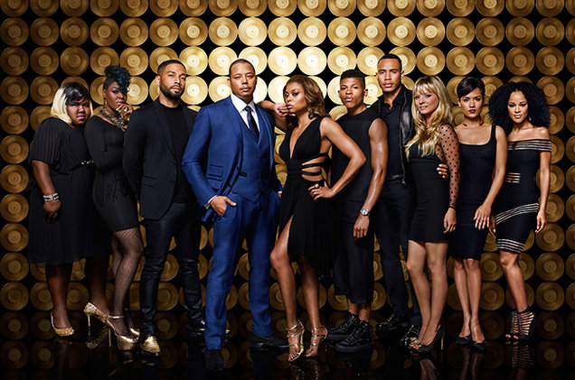 Empire Season 5 Episode 3 Live Stream: Watch Online