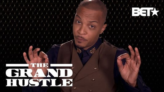 The Grand Hustle Season 1 Episode 9 Live Stream: Watch Online