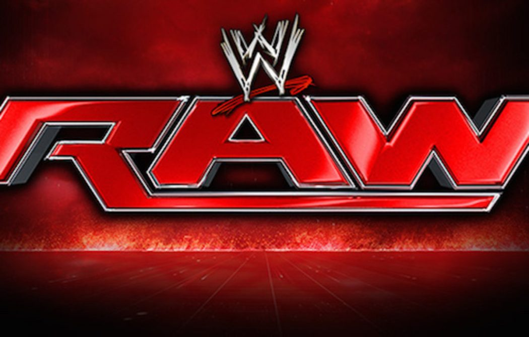 WWE Monday Night Raw (December 31) Live Stream: Watch Online
