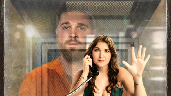 Love After Lockup Season 2 Episode 15 Live Stream: Watch Online