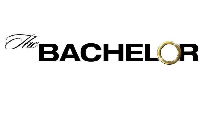 The Bachelor Season 23 Episode 9 Live Stream: Watch Online