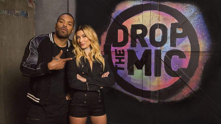 Drop The Mic Season 3 Episode 2 Live Stream: Watch Online