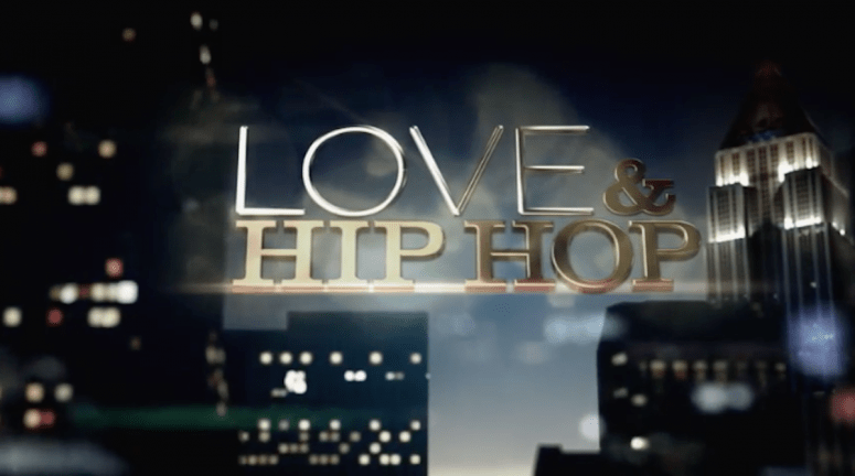 Love & Hip Hop Awards Live Stream: Watch Online
